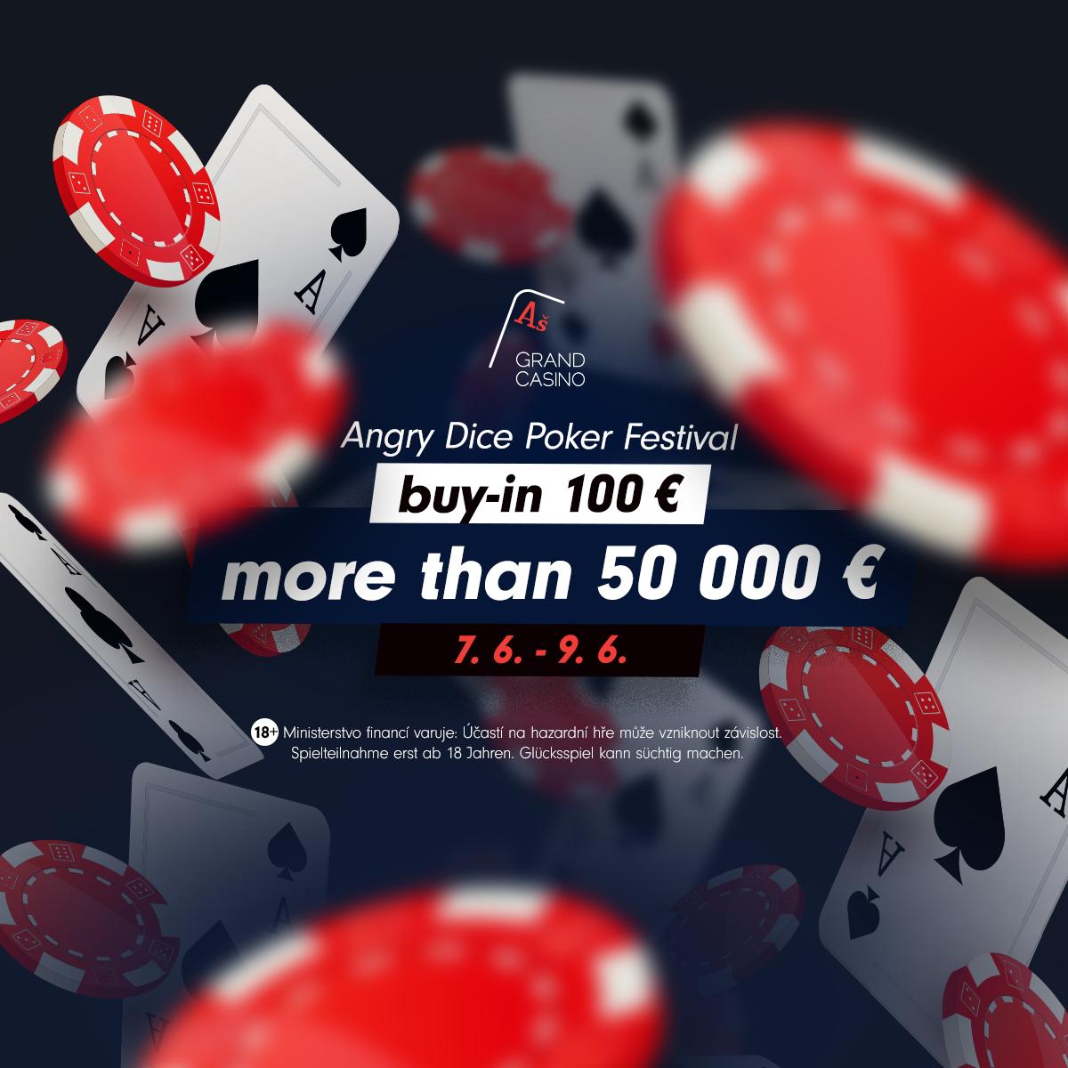 Casino Registrieren 135479