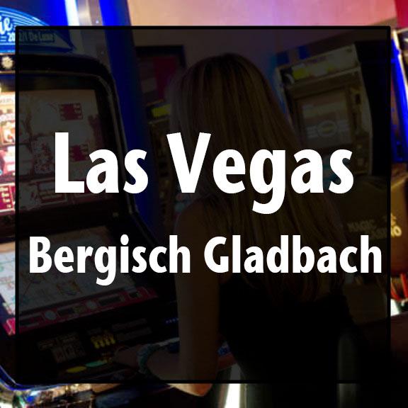 Online Casino 377143