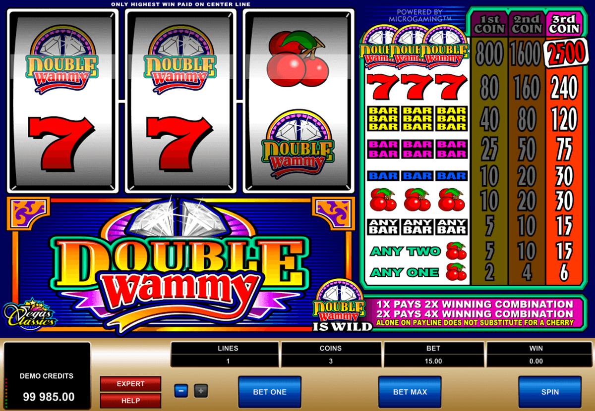 Online Casinos mit 796404