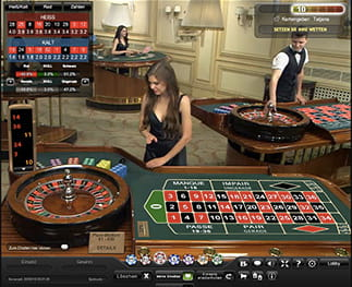Echtes Casino Taastrup 993539