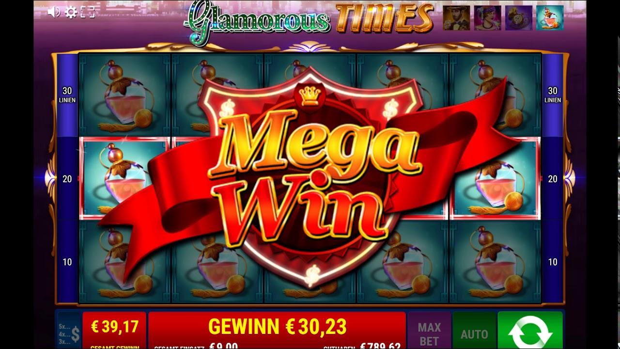 Online Slot 284215
