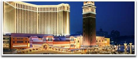 Größtes Casino 546185