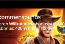 Casino Bonus spielen 52527
