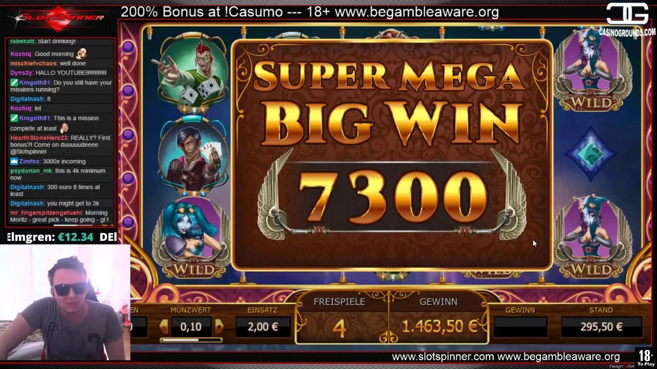 Belgien Live Casino 91172
