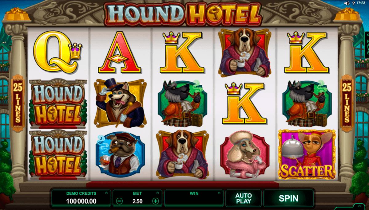 Casino Spiele Automaten 91221