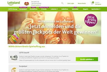 Werbecode Lotto Millionäre 237244