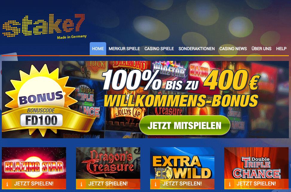 Bonus Spela Casino 168389
