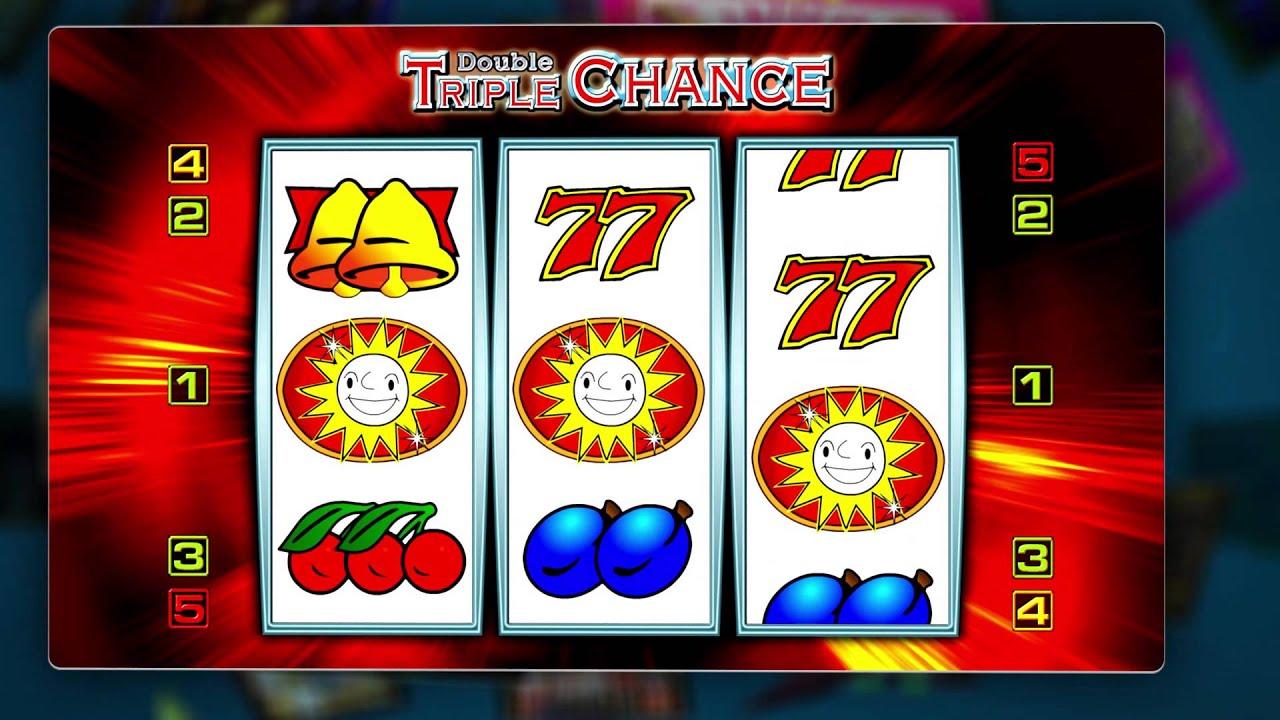 Casino Rewards 328272