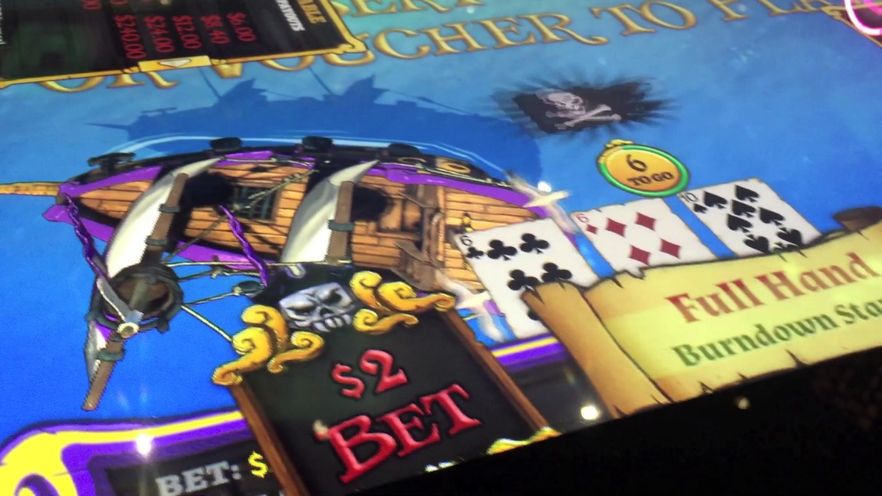 Casino Skills Bonusbedingungen 684548