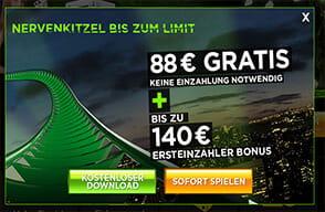 Geld Verdienen 897069