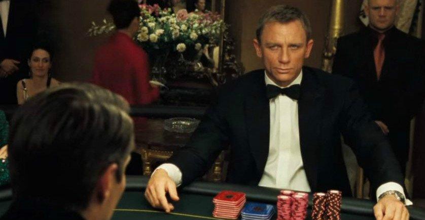 Poker News 605533