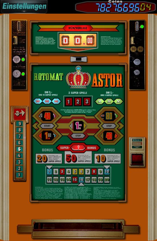 Automaten Spiele Spiel 383813