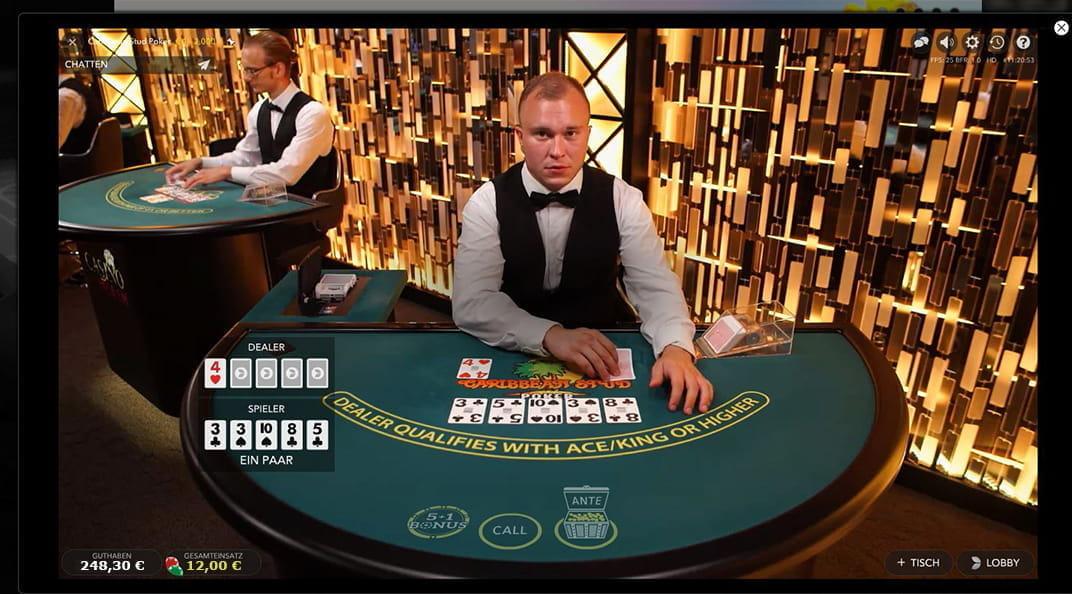 Poker Begriffe Erfahrungen 947653