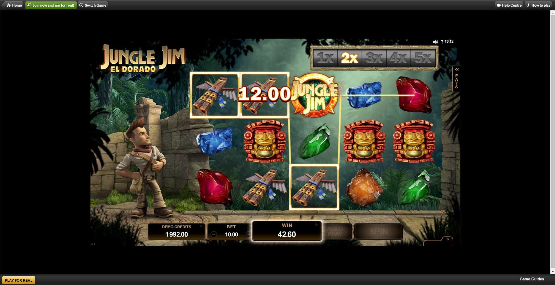 Sloty Casino Login 553374