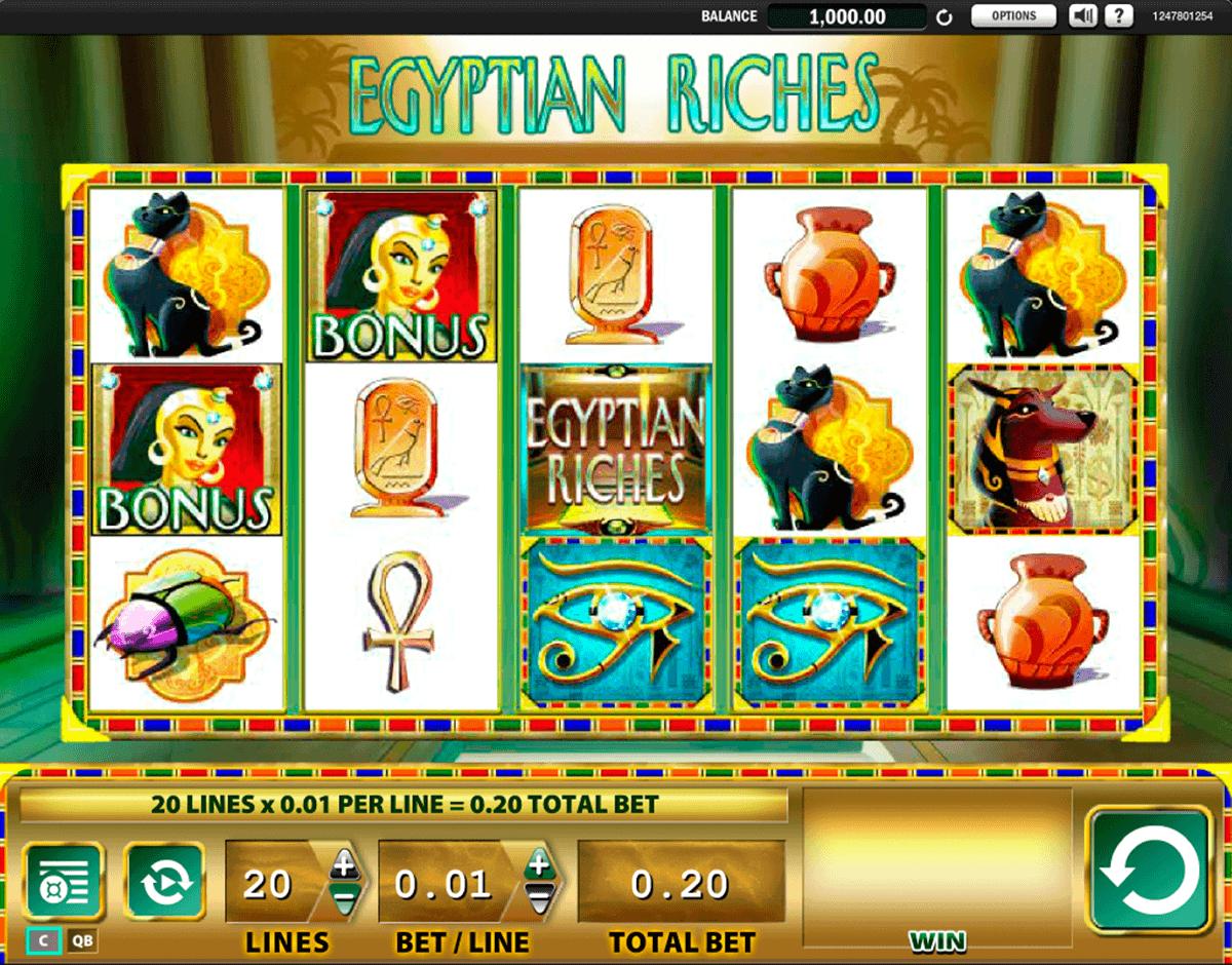 Spielautomaten spielen mit 596459