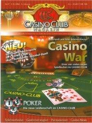 Poker Turnier 310596