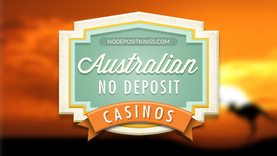 Free Spin Casino 360154