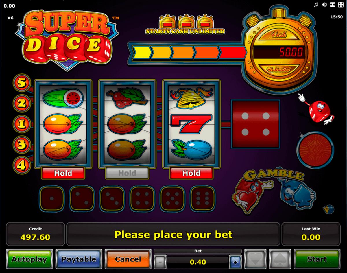 Casino Bonus 60955