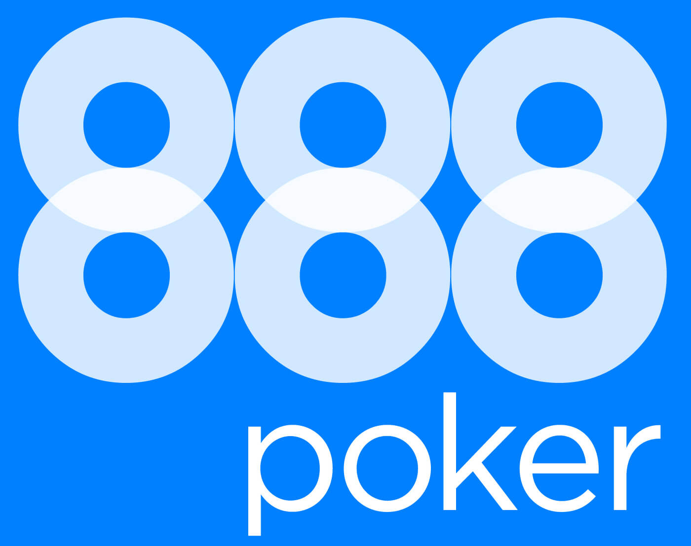 Casino app Echtgeld 459884