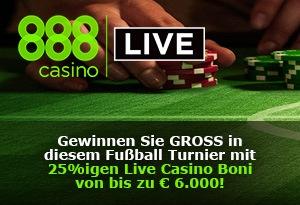 Casino Baden Gutschein 629586