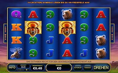Blackjack Regeln 79885