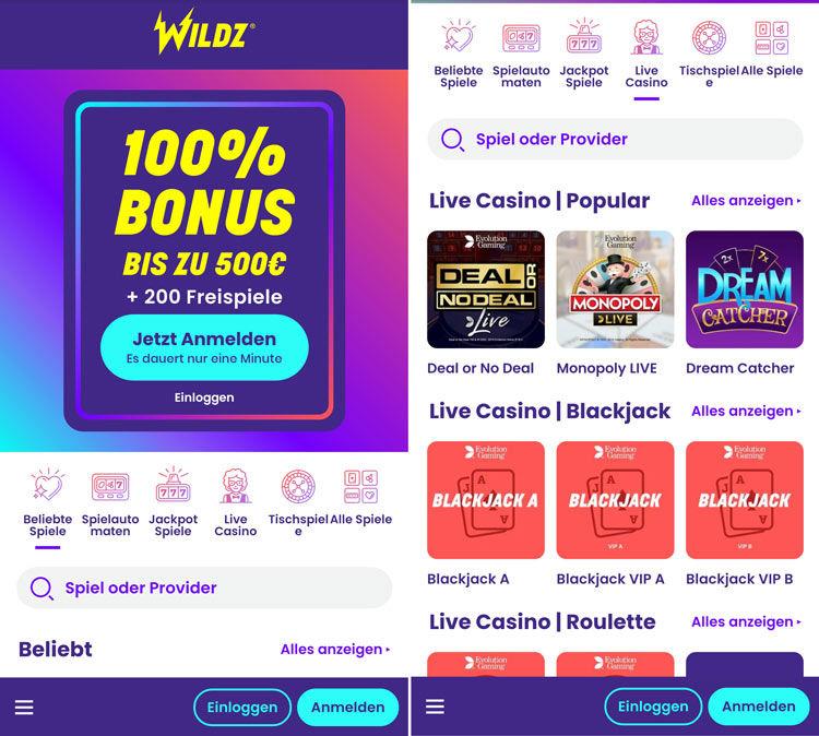 Casino Skills 619167