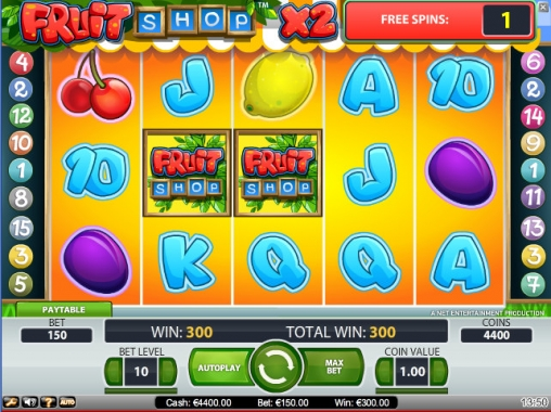 Casino Vip 616272