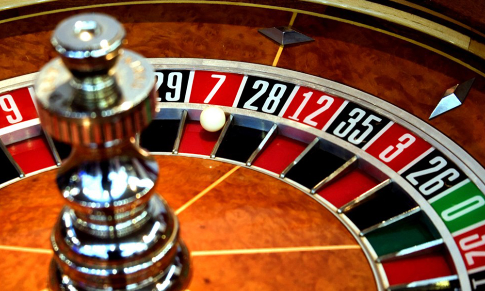 Roulette Kombinationen 179562