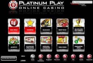 Sloty Casino 290988