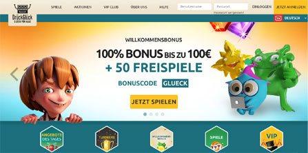 Spielautomaten Niederösterreich Drueckglueck 454186