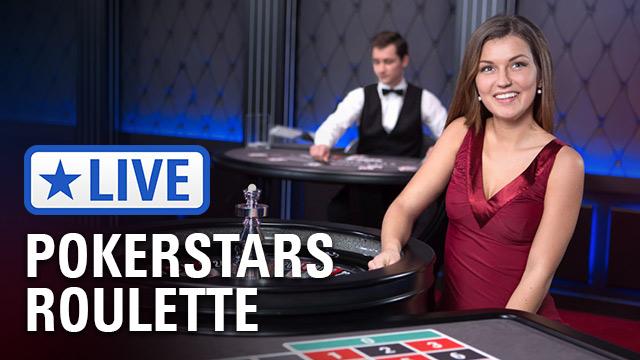 Pokerturniere NRW 2020 657004