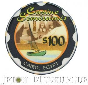 Poker Casino 136512