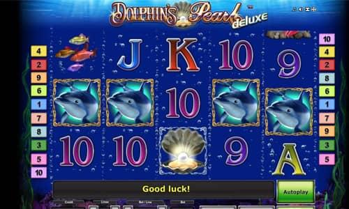 Casino Gewinn 767181