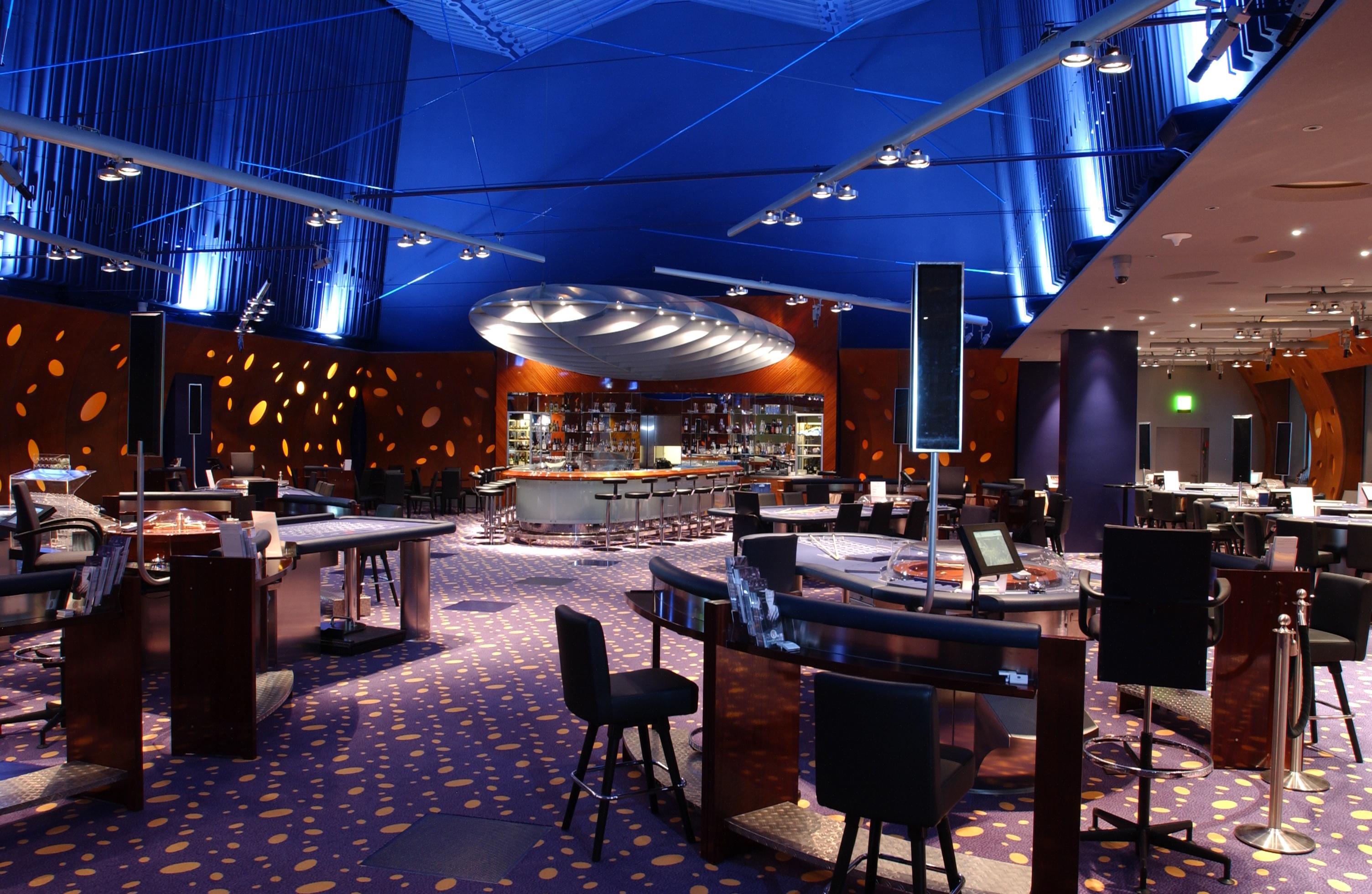 Casino Baden Gutschein 25166