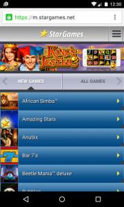 Spielvarianten Bei 758882