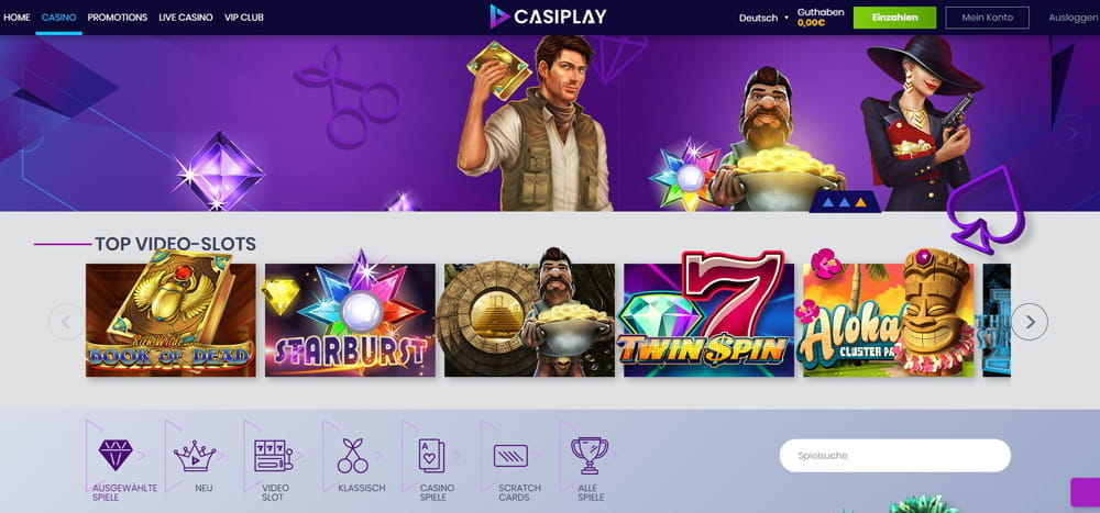 Online Casino 652801