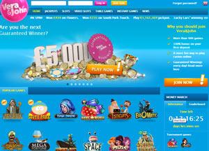Online Casino Gewinne 69442