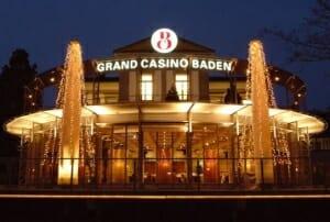 Casino Baden Gutschein 321889