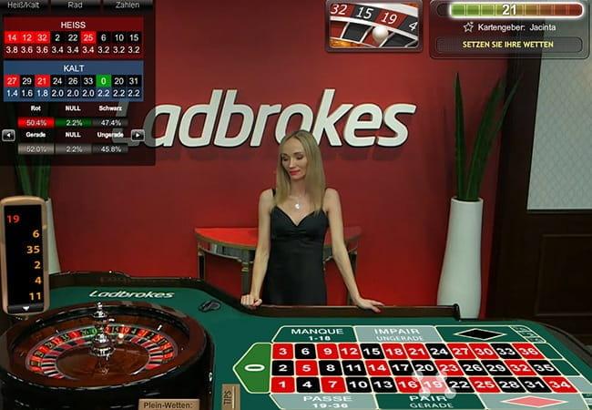 Willkommensbonus größten Casino 521739