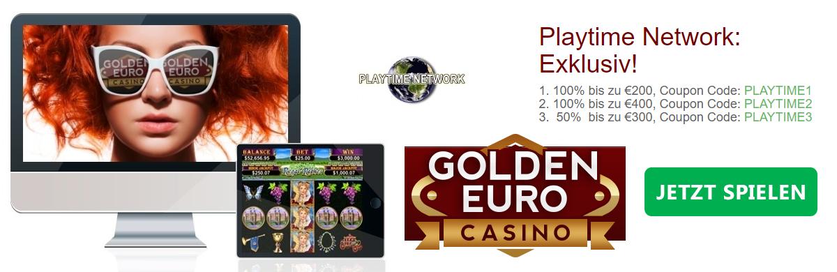 Roulette Gewinne Willkommens 601125
