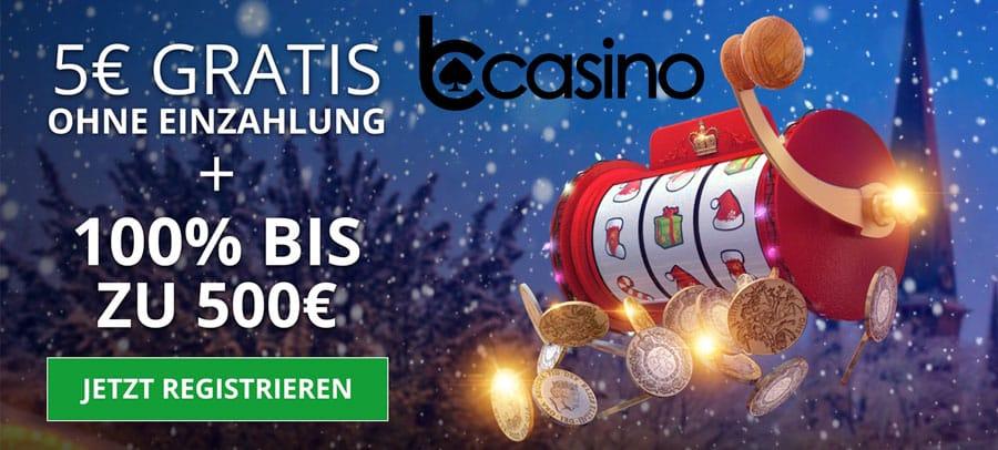 Grand Fortune Casino 675519