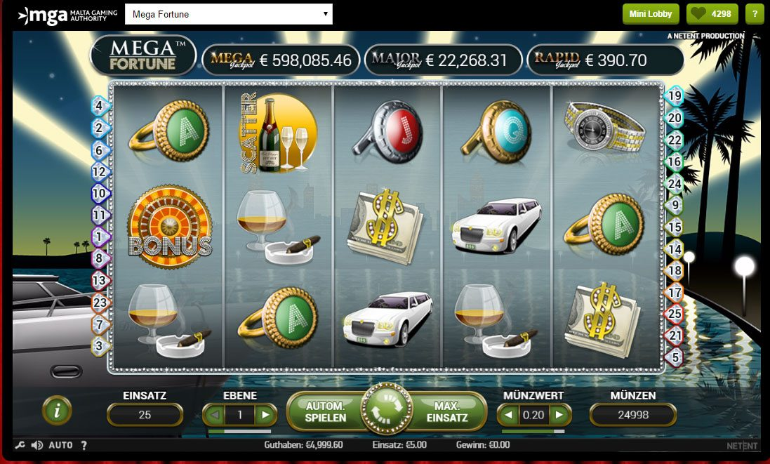 Uk Casino online 998532