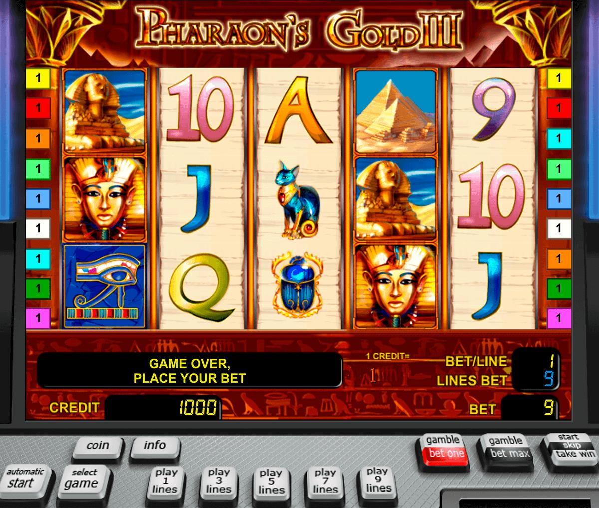 Online Casino Echtgeld 870442