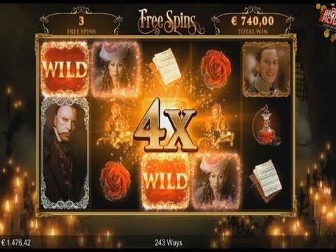 Casino Strategie Erfahrungen 696565