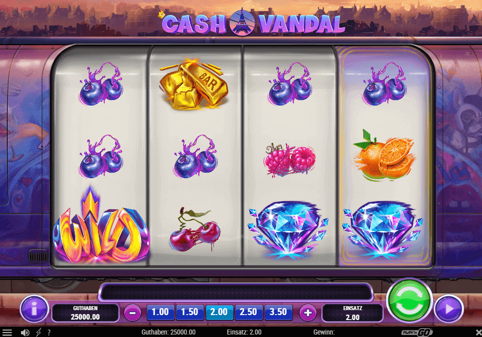 Spiele Casinos Play 445676