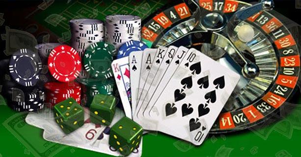 Online Casino 429012