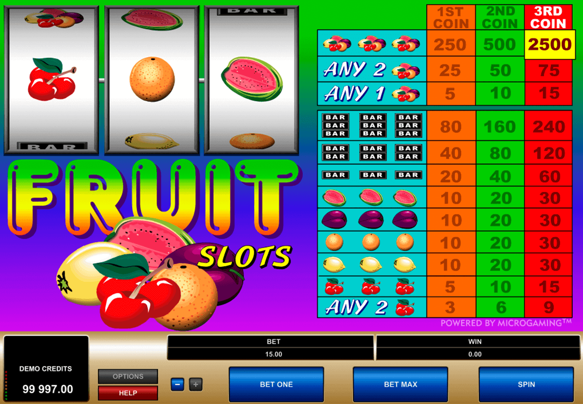 Echtgeld Casino 519852