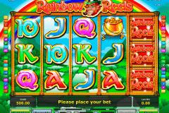25 euro Casino 590796