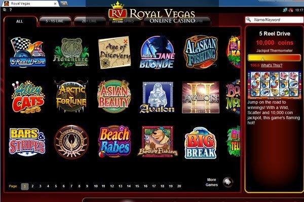 Casino Freispiele 525787