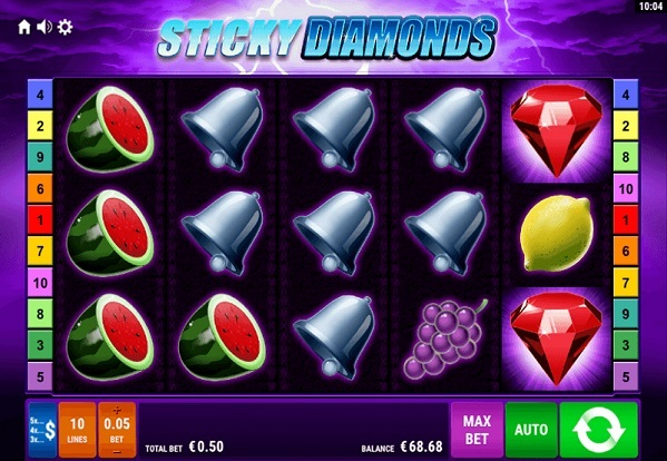 Online Casino 352965